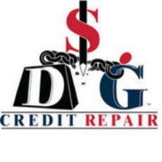 Debt Solutions Group - DSG