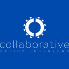 Find The Best Modern Office Furniture In Houston - Collaborative Office