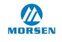 Morsen LED