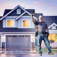 Expert Contractorz Roofing, Window Replacement, Vinyl Siding
