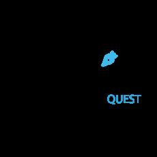 The CreativeQuest