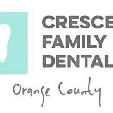 Crescent Family Dental