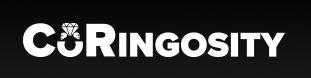 curingosity.com