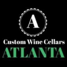 Custom Wine Cellars Atlanta