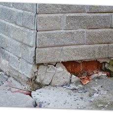 Toledo Foundation Repair & Waterproofing