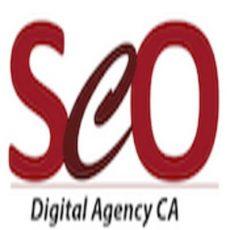 SEO Services California