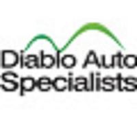 Diablo Auto Specialists