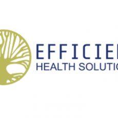 Efficient Health Solutions