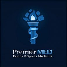 PremierMED Family Practice and Sports Medicine