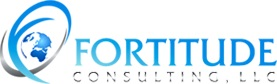 Fortitude Consulting Executive Coaching