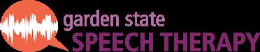 Garden State Speech Therapy (Westwood)
