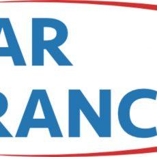 Assurance Low-Cost Car Insurance Tallahassee FL