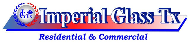 Imperial Glass TX