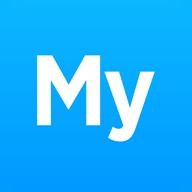IGotMyWork - Free Freelance Marketplace