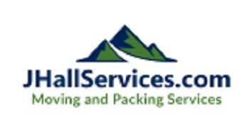 We Hall Moving Service