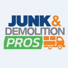 Junk Pros Recycling
