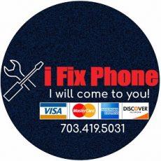 911ifix.com iPhone repair