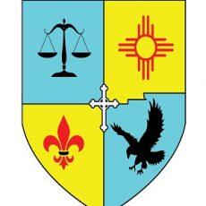 Aarons Law