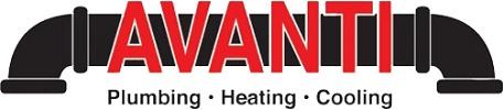 Avanti Plumbing, Heating and Cooling