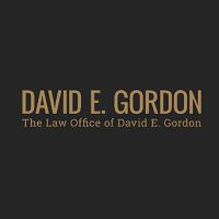 Law Office of David E. Gordon