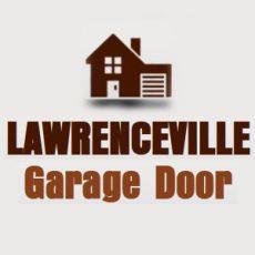 Lawrenceville Garage Door, LLC