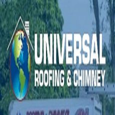 Universal Roofing and Chimney