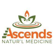 Ascends Natural Medicine