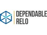 Dependable RELO- San Antonio, TX