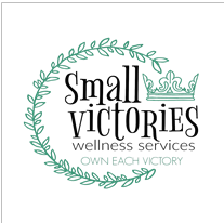 Small Victories Wellness Services, PLLC