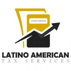 Latino American Tax Services