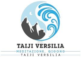 Daomoon Taiji - Versilia Studio Pietrasanta - Meditazione - Qi Gong - Tai Chi Chuan
