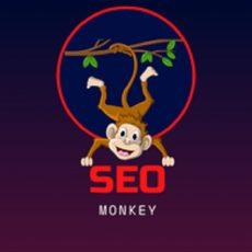 SEO Monkey