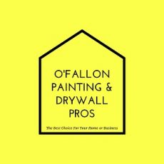 O'Fallon Painting and Drywall Pros