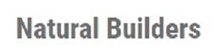 Natural Builders