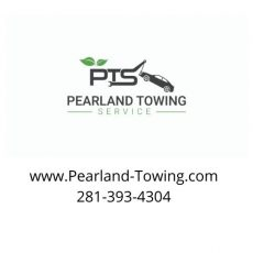 Pearland Towing and Recovery