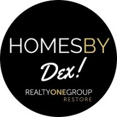 Realty ONE Group Restore - HomesByDex.com