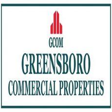 Greensboro Commercial Properties