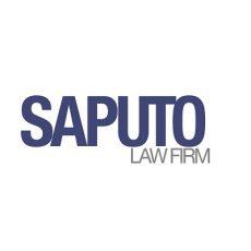 Saputo Law Firm