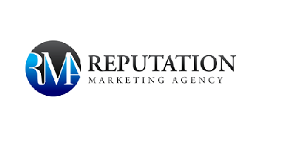 Reputation Marketing Agency