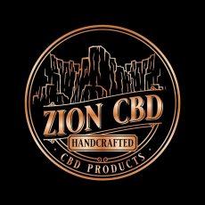 Zion *****