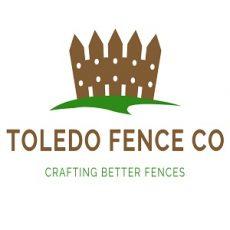 Toledo Fence Company