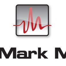 MedMark Media - Dental Marketing & Publications