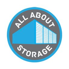 All About Storage