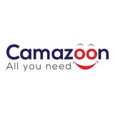 Camazoon