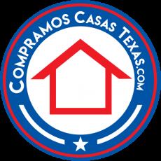 Compramos Casas Texas