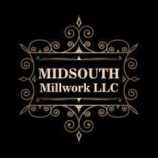 Midsouth Millwork LLC