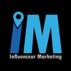 Influenceur Marketing