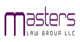 Masters Law Group