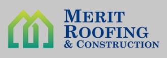Merit Roofing & Construction