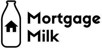 Mortgage Milk